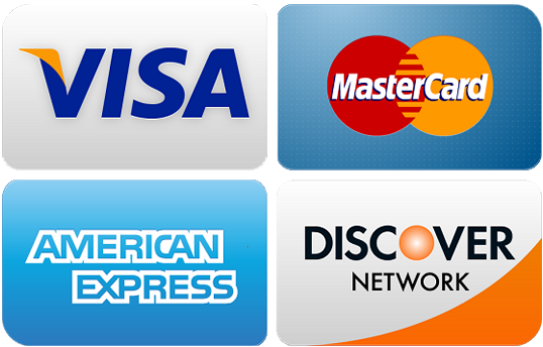 How do you find the right business credit card for your small business?